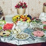 Anatolia Hotel photo 12/41