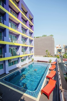 Photo for Eastiny Residence Hotel in Pattaya
