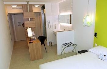 ibis Styles Nimes Gare Centre - Guestroom  - #0