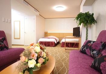 Photo for Hotel Awina Osaka in Osaka