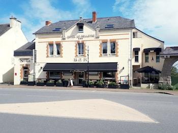 tarifs reservation hotels Hôtel Le Bellevue