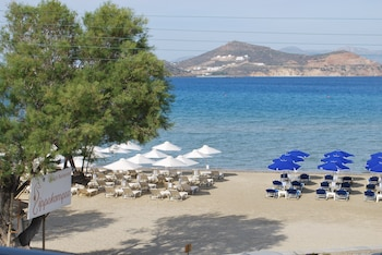 Ippokampos Beachfront (Greece 414348 undefined) photo