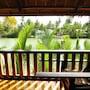 Loboc River Resort photo 25/41