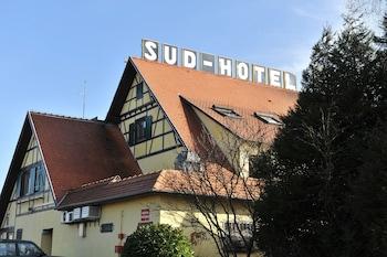 Photo for Sud Hôtel in Bas-Rhin (department)