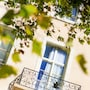 Best Western Marseille Bourse Vieux Port by Happyculture photo 31/41