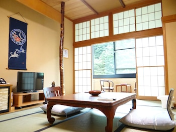 Photo for Takaragawa Onsen Osenkaku in Nakanojo