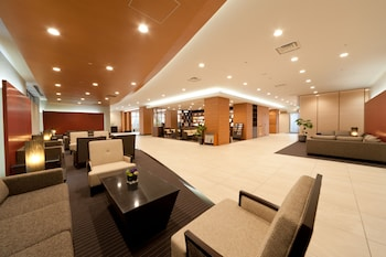 Photo for Almont Hotel Kyoto in Kyoto