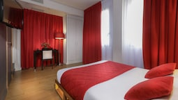 Hotel Ambre