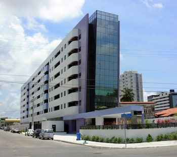 Neo Maceió Apartamentos por Temporada