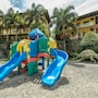 Flushing Meadows Resort and Playground photo 41/41