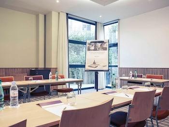 Mercure Valenciennes Centre - Meeting Facility  - #0