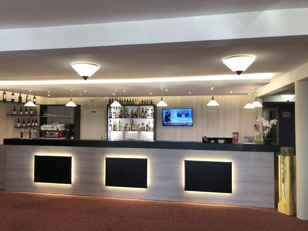 Hôtel Altina