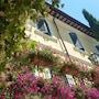 Casa Zia Cianetta