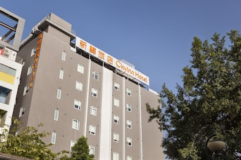Photo for Cityinn Hotel Plus-Taichung Station Branch in Taichung