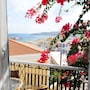 Hotel Omiros photo 2/29