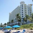Owner Rentals at Pelican Grand Beach Resort