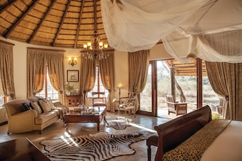 Kings Camp - Guestroom  - #0