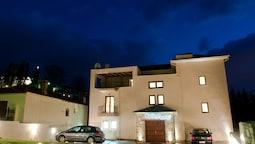 Belina Hotel