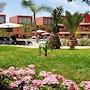 Rawabi Hotel & Spa-All Inclusive Available photo 39/41