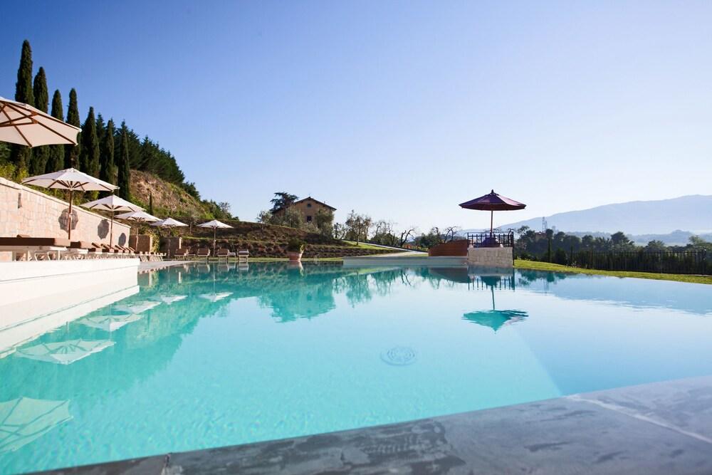 Relais Villa Belvedere