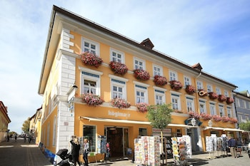 Photo for Hotel Post Murnau in Murnau am Staffelsee