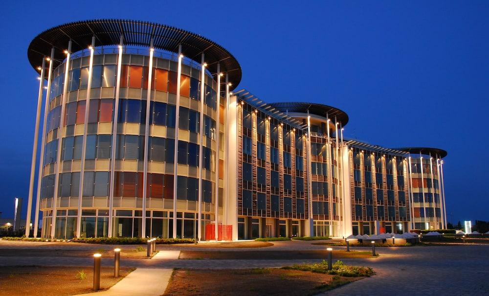 Mantova Residence