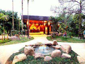 Bura Resort, Chiang Rai