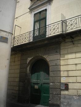 Casa Bormioli Maison de charme