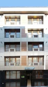 116 Residence