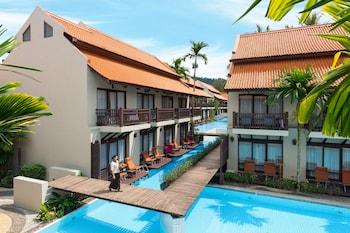 Khaolak Oriental Resort - Adults Only