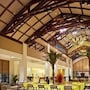 Baoli Ruiting Spring Hotel - Guiyang photo 11/24