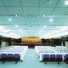 Oriental Hotel - Lanzhou