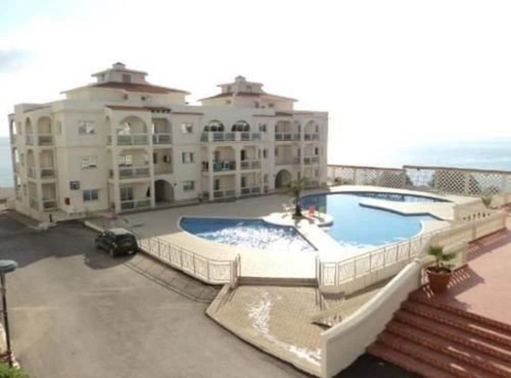 Sabri Hotel