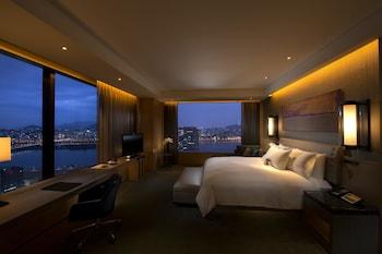 首爾港麗飯店