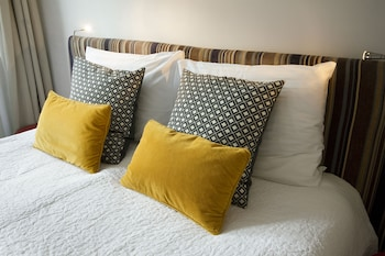 Photo for CoHo Suites in Amsterdam