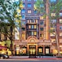 Walker Hotel Greenwich Village photo 6/35