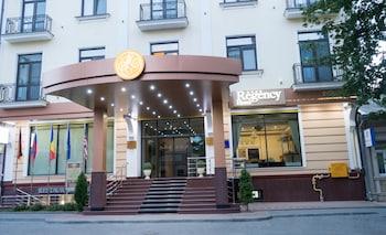 Photo for Regency Hotel in Chisinau