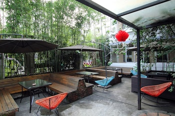 Photo for Wada Hostel in Guilin in Guilin