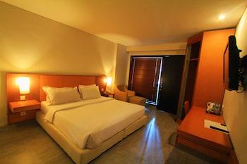 Photo for Dekuta Hotel in Bali