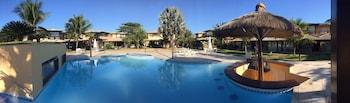 Geriba Beach Apart Hotel Buzios
