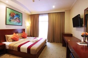 Photo for Bali Paradise City Hotel in Denpasar