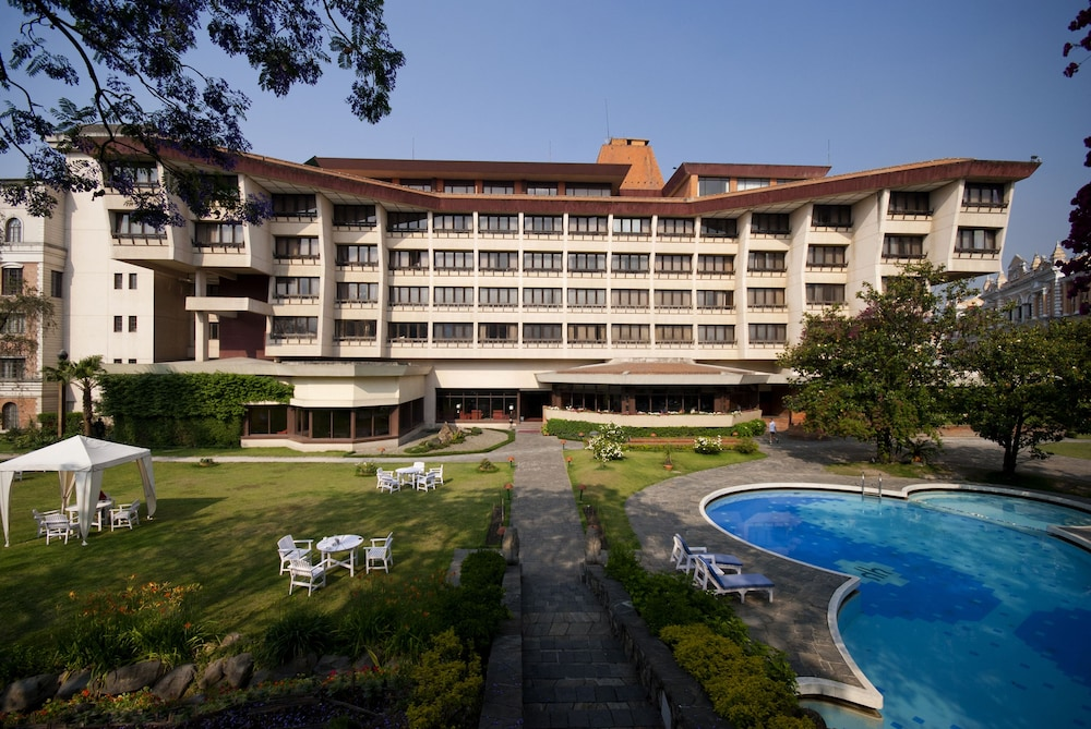 101 Hotel Yak Yeti