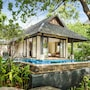 Vana Belle, a Luxury Collection Resort, Koh Samui photo 37/41
