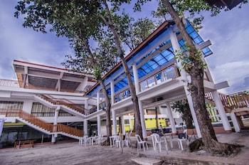 Apple Tree Hotel Cagayan de Oro Exterior