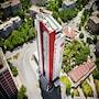 Ramada Hotel & Suites by Wyndham Istanbul Atakoy photo 2/41