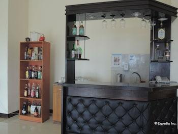 Days Hotel Cebu - Toledo Hotel Bar