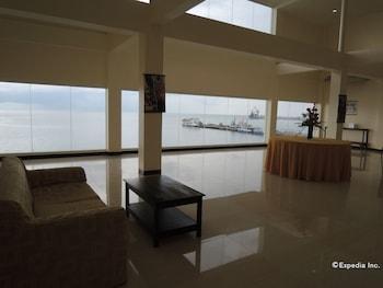 Days Hotel Cebu - Toledo Hotel Interior