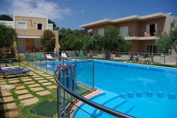 Photo for Elea apartments in Chania