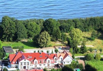 Photo for Villa Hoff Wellness & SPA Hotel in Rewal
