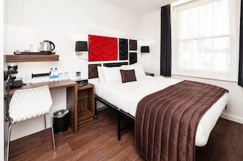 Photo for Chiswick Rooms in London